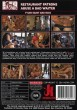 Bound In Public 49 DVD (S) - Back