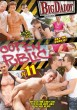 Out in Public 11 DVD - Front