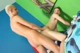 Bad Babysitters DVD - Gallery - 008