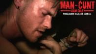 Man-Cunt DVD - Gallery - 012