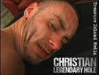 Legendary Hole: The Best Of Christian DVD - Gallery - 003