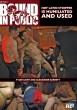 Bound In Public 52 DVD (S) - Front