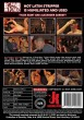 Bound In Public 52 DVD (S) - Back