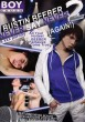 Bustin Beeber 2 DVD - Front