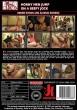Bound In Public 54 DVD (S) - Back