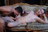 69 Shades Of Gay DVD - Gallery - 019