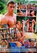 Obsede Du Cul DVD - Back