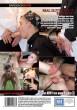 Boys Like It Raw DVD - Back