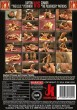 Naked Kombat 31 DVD (S) - Back