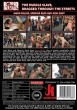 Bound In Public 57 DVD (S) - Back