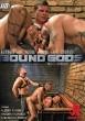 Bound Gods 42 DVD (S) - Front