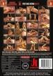 Naked Kombat 32 DVD (S) - Back
