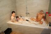 Boys Behaving Badly DVD - Gallery - 010