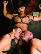 Leather Muscle DVD - Gallery - 006