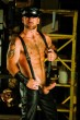 Leather Muscle DVD - Gallery - 011