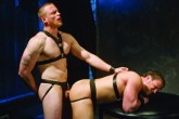 Leather Muscle DVD - Gallery - 018