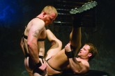 Leather Muscle DVD - Gallery - 020