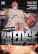 Boynapped 30: On The Edge DVD - Front