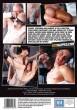 Boynapped 30: On The Edge DVD - Back