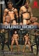 Bound Gods 44 DVD (S) - Front