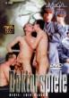 Doktorspiele DVD - Front