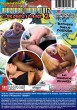 Bareback Twink Slutz & Skater Punkz 2 DVD - Back