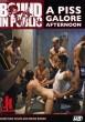 Bound In Public 64 DVD (S) - Front