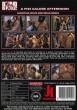 Bound In Public 64 DVD (S) - Back