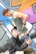 Out In Public 14 DVD - Gallery - 023