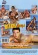 Bitch Boys DVD - Back