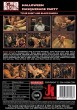 Bound In Public 65 DVD (S) - Back
