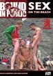 Bound In Public 66 DVD (S) - Front