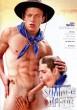 Bareback Summer Affair DVD - Front