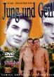 Jung und Geil DVD - Front