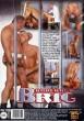 Bareback Brig DVD - Back