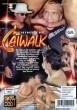Behind the Catwalk DVD - Back
