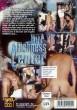 Hot Fickness Center DVD - Back