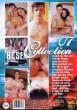 Bi Sex Collection 7 DVD - Back