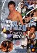 Guys Go Crazy 16: Casino Boyale DVD - Front