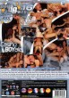 Guys Go Crazy 16: Casino Boyale DVD - Back