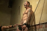 30 Minutes Of Torment 5 DVD (S) - Gallery - 007