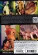 Gender Benders DVD - Back