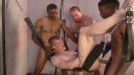 Gang Fucked 3 DVD - Gallery - 001