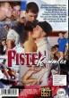 Pisten Rammler DVD - Back