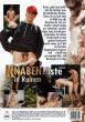 Knabenluste in Ruinen DVD - Back
