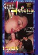 Geile Helena DVD - Front