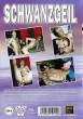 Schwanzgeil DVD - Back