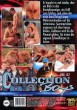 Collection Boys 2 DVD - Back