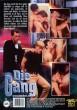 Die Gang DVD - Back