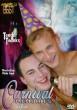 Carnival Memories DVD - Front